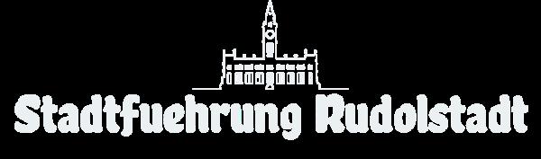 stadtfuehrung-rudolstadt.de